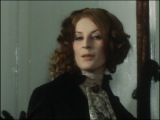 Валери и неделя чудес / Valerie a tyden divu