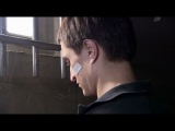 Побег из тюрьмы (русская версия) 5 серия