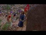 Кама Сутра: История любви / Kama Sutra: A Tale of Love(1996)